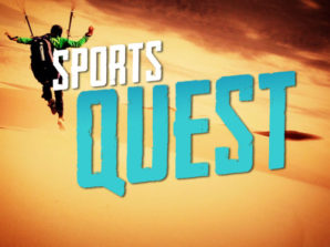 Sports Quest logo